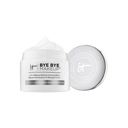 IT Cosmetics Bye Bye Makeup 80 g