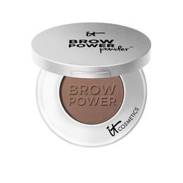 IT Cosmetics Brow Power Powder Universal Taupe