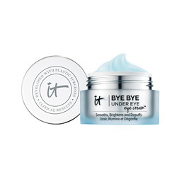 IT Cosmetics Bye Bye Under Eye Eye Cream 15 ml