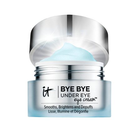 IT Cosmetics Bye Bye Under Eye Eye Cream 15 ml
