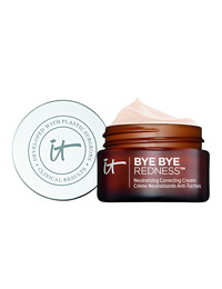 IT Cosmetics Bye Bye Redness Porcelaine Beige