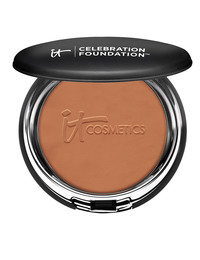 IT Cosmetics Celebration Foundation Deep