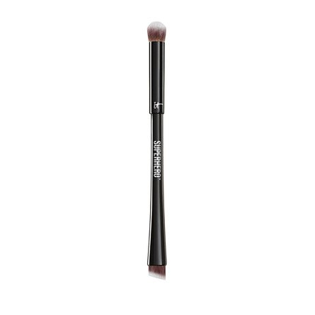 IT Cosmetics Superhero 4-in-1 Transforming Super Shadow & Liner Brush