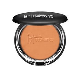 IT Cosmetics Celebration Foundation Rich