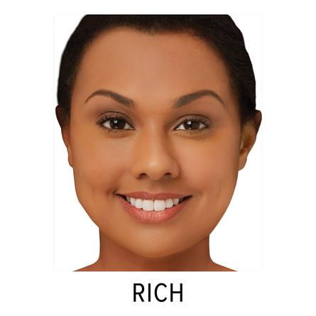 IT Cosmetics Celebration Foundation Rich