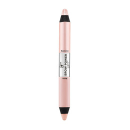 IT Cosmetics Brow Power Lift Matte/Radiance