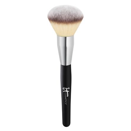 IT Cosmetics Heavenly Luxe Jumbo Powder Brush #3