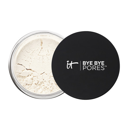 IT Cosmetics Bye Bye Pores Translucent