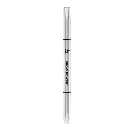 IT Cosmetics Brow Power Universal Eyebrow Pencil Universal Taupe
