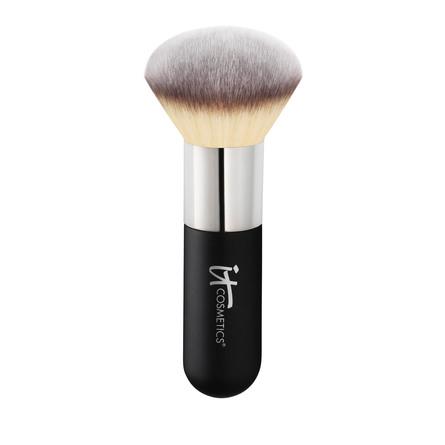 IT Cosmetics Heavenly Luxe Airbrush Powder & Bronzer Brush #1