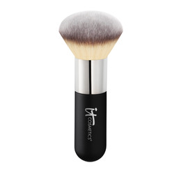 IT Cosmetics Heavenly Luxe Airbrush Powder & Bronzer Brush #1