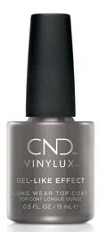 CND Vinylux Gel Effect Top Coat