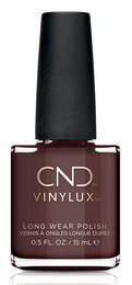 CND Vinylux Long Wear Polish Arrowhead