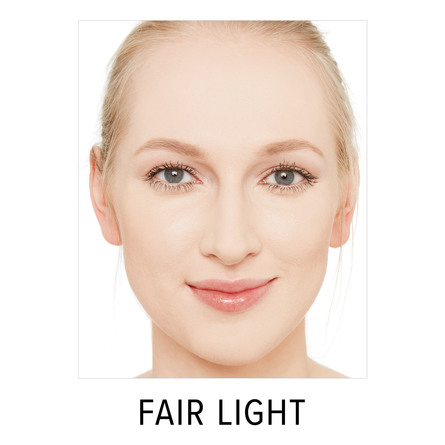 IT Cosmetics Your Skin But Better CC+ SPF 50+ Fair Light