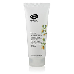 Green People Intensive Repair Conditioner 200 ml