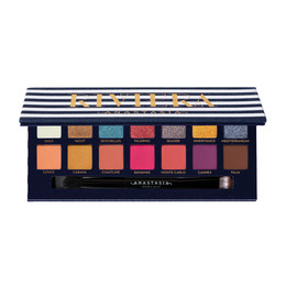 Anastasia Beverly Hills Eye Shadow Palette Riviera