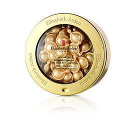 Elizabeth Arden Ceramide Capsules Restoring Serum 156 ml