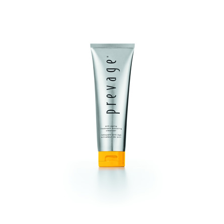 Elizabeth Arden Prevage Anti-Aging Boosting Cleanser 125 ml