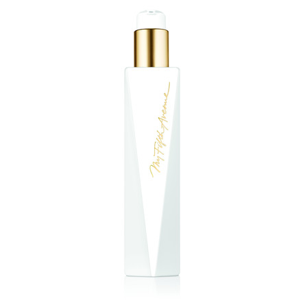 Elizabeth Arden My Fifth Avenue Body Lotion 150 ml
