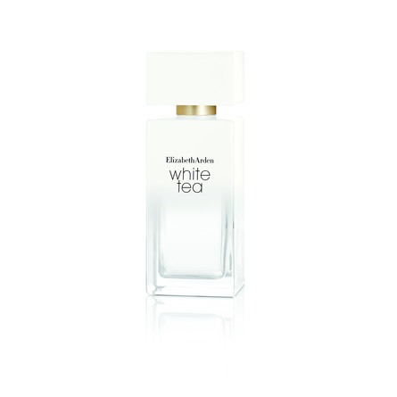Elizabeth Arden White Tea Eau de Toilette 50 ml