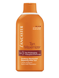 Lancaster After Sun As Tan Maximizer 400 ml