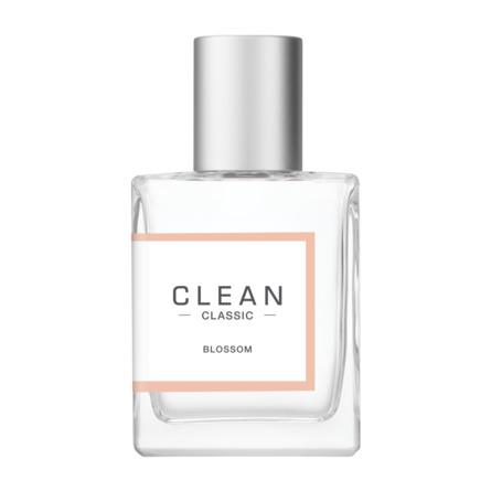 Clean Blossom Eau de Parfum 30 ml
