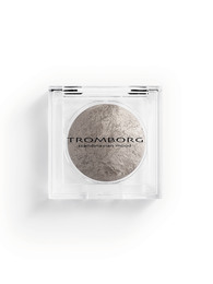 Tromborg Mineral Baked Shadow Moonlight