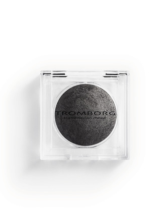 Tromborg Mineral Baked Shadow Darkness