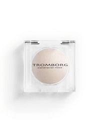 Tromborg Mineral Baked Shadow Light