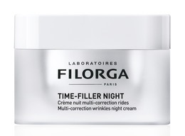 Filorga Time-Filler Night Cream