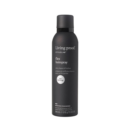 Living Proof Flex Hairspray 246 ml