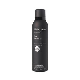 Living Proof Flex Hairspray 246 ml