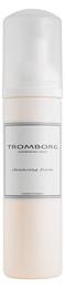 Tromborg Cleansing Foam 75 ml