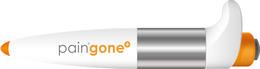 Paingone Plus TENS Pen
