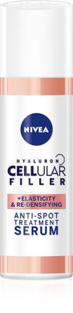 Nivea Cellular Filler+ Elasticity Reshape Anti-spot 50 ml