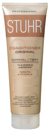 Stuhr Original Conditioner 250 ml