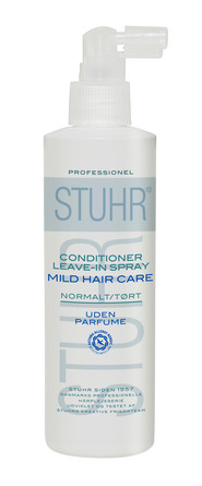 Stuhr Mild Balsam Spray 250 ml