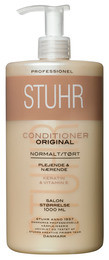 Stuhr Original Conditioner Normalt/Tørt 1000 ml