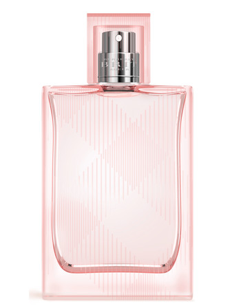 Burberry Brit Sheer Eau de Toilette 50 ml