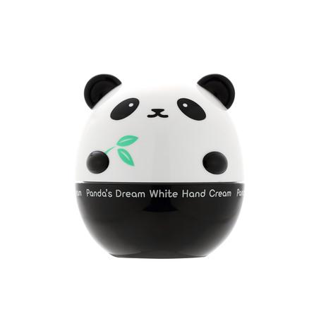 TonyMoly Panda's Dream White Hand Cream 30 g