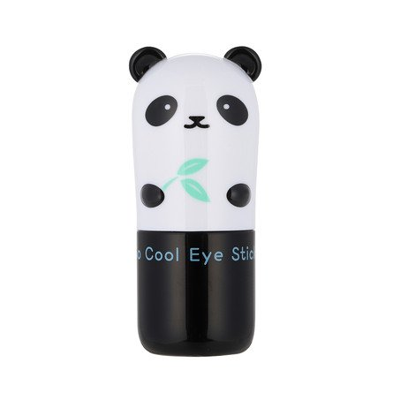 TonyMoly Panda's Dream So Cool Eye Stick 9 g
