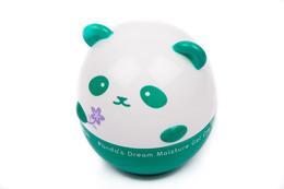 TonyMoly Panda's Dream Moisture Gel Cream 50 g