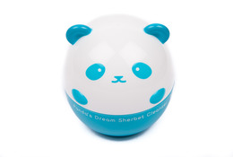 TonyMoly Panda's Dream Sherbet Cleanser 40 g