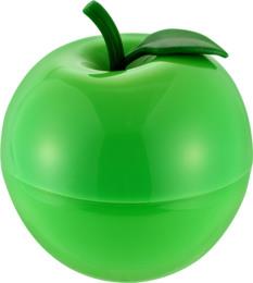 TonyMoly Magic Food Mini Green Apple Lip Balm 7 g