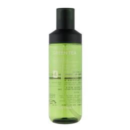 TonyMoly The Chok Chok Green Tea Watery Skin 180 ml