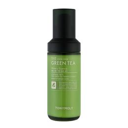 TonyMoly The Chok Chok Green Tea Watery Essence 55 ml