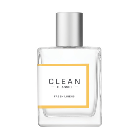 Clean Fresh Linens Eau de Parfum 60 ml