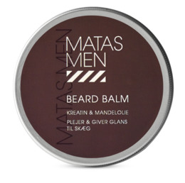 Matas Striber Men Beard Balm 75 ml