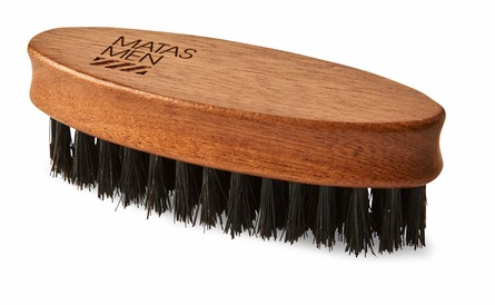 Matas Striber Men Beard Brush 1 stk.