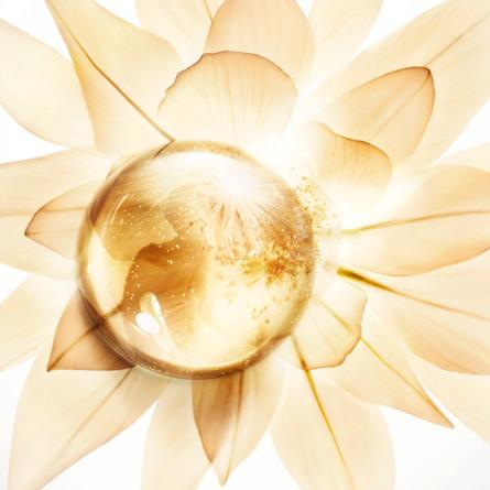 Helena Rubinstein Prodigy Cell Glow Essence 125 ml